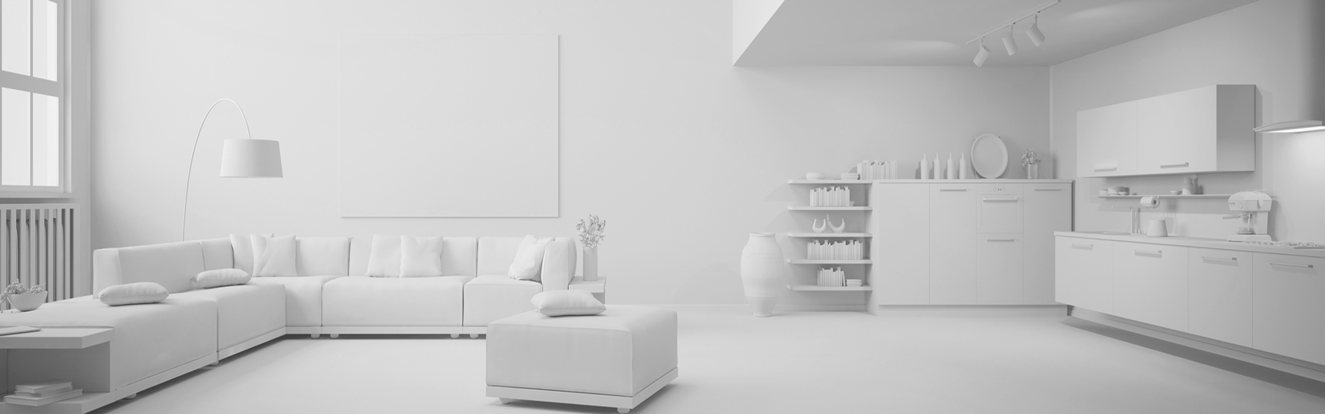 atelier leben s raum. Black Bedroom Furniture Sets. Home Design Ideas