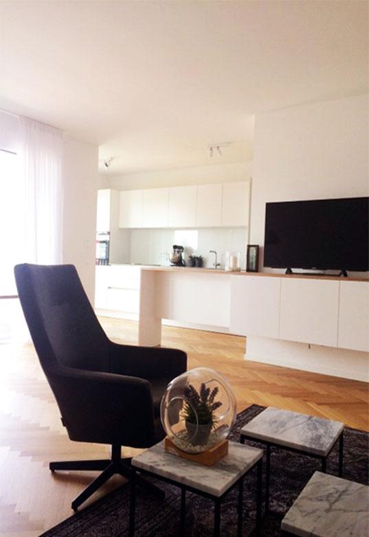 1 wohnzimmer architekt inneneinrichtung beratung s2 On inneneinrichtung beratung