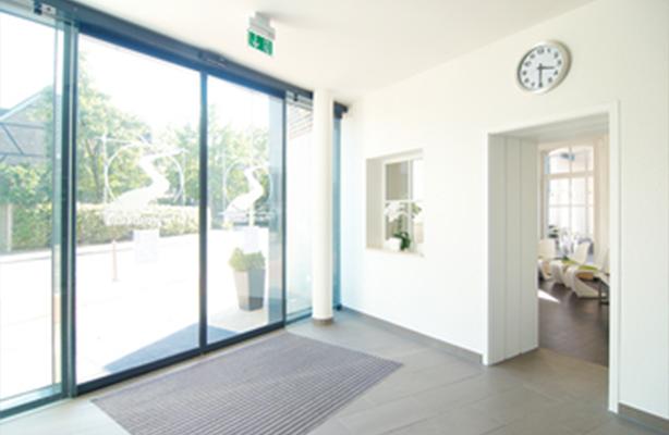 innovative ideen loesungen praxis bau modernisierung privatbereich essen berlin atelier lebensraum. Black Bedroom Furniture Sets. Home Design Ideas